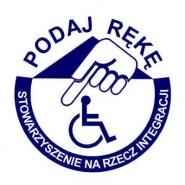 XIV Forum Osób Niepełnosprawnych